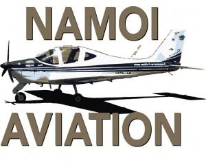 Namoi Aviation
